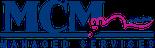 MCM Managed Service GmbH
