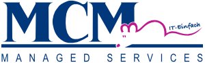 MCM Managed Services GmbH